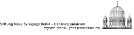 Logo_Centrum_Judaicum