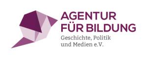 Logo: Agentur für Bildung
