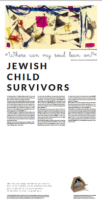 panel1_jewish_child_survivors_200