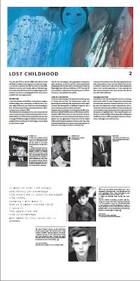 tafel2_fuer_rubrik_lost_childhood